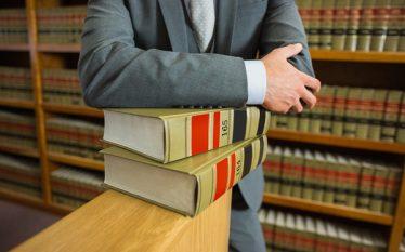 goodwill asset management spiega normativa mifid 2
