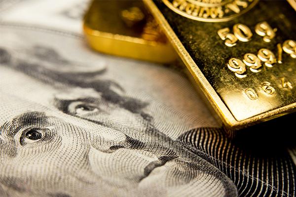 fondi pensione investono in commodities