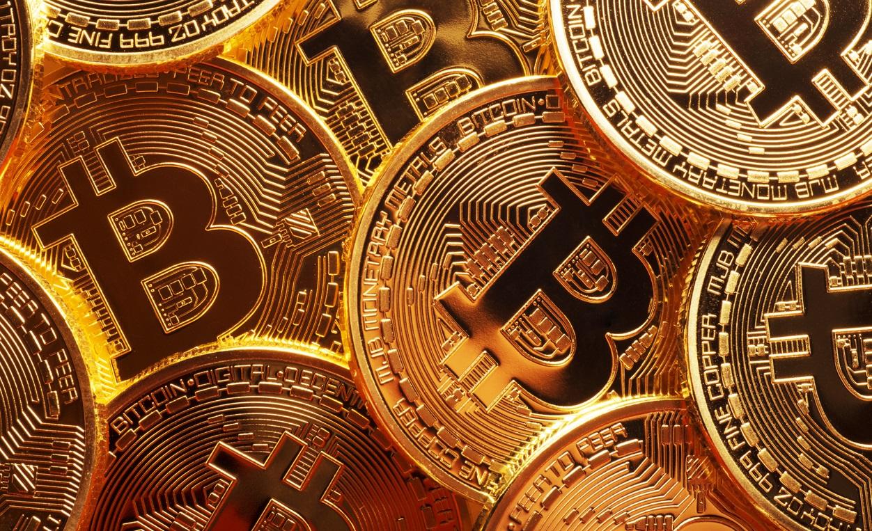 Tutto quello che c'è da sapere sulla natura del Bitcoin