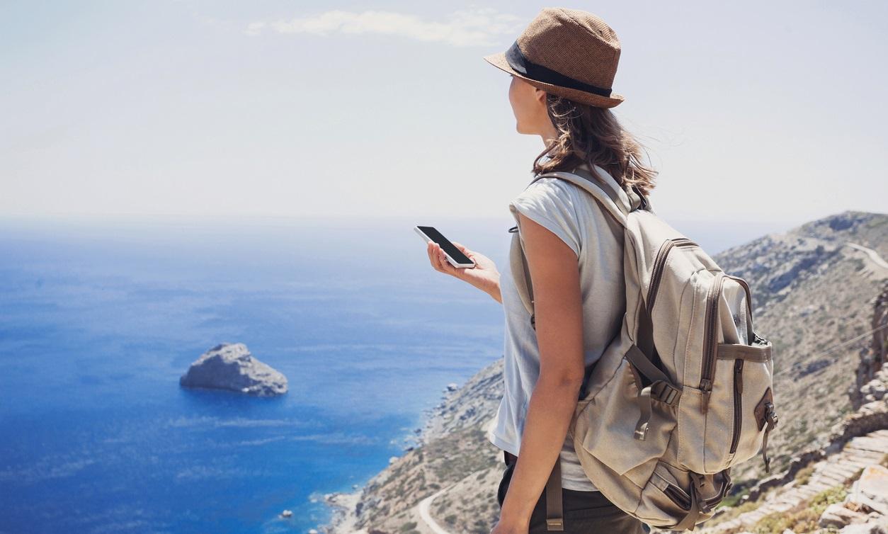 Lo smartphone diventa banca abbiamo provato N26