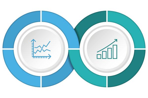analisi pil e crescita economica