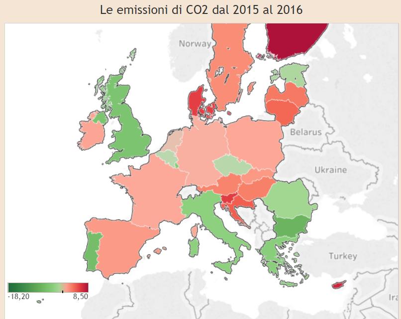 emissioni_c02