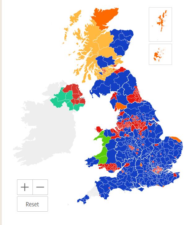 mappa_voto_regno_unito