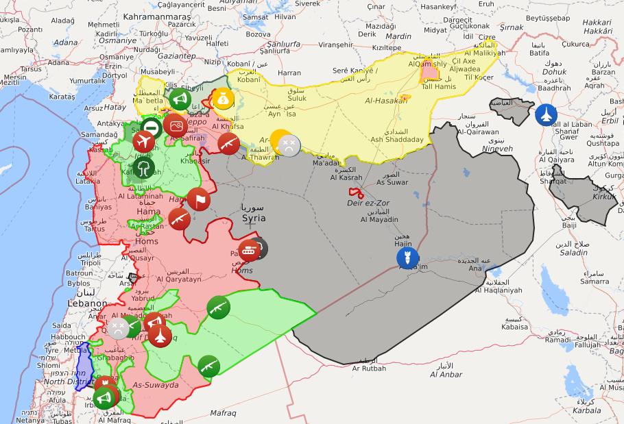 siria_map