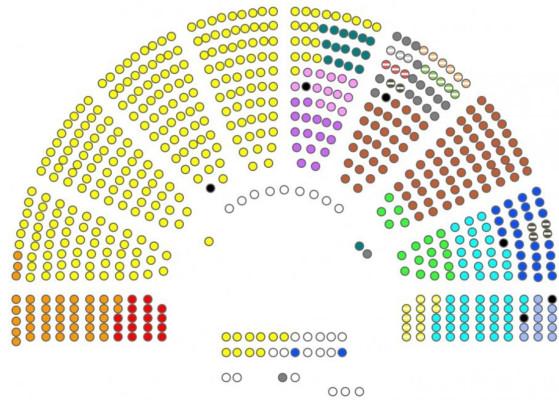 voto_parlamento_legge_elettorale