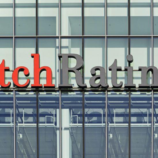 L'importante ruolo delle agenzie di rating.