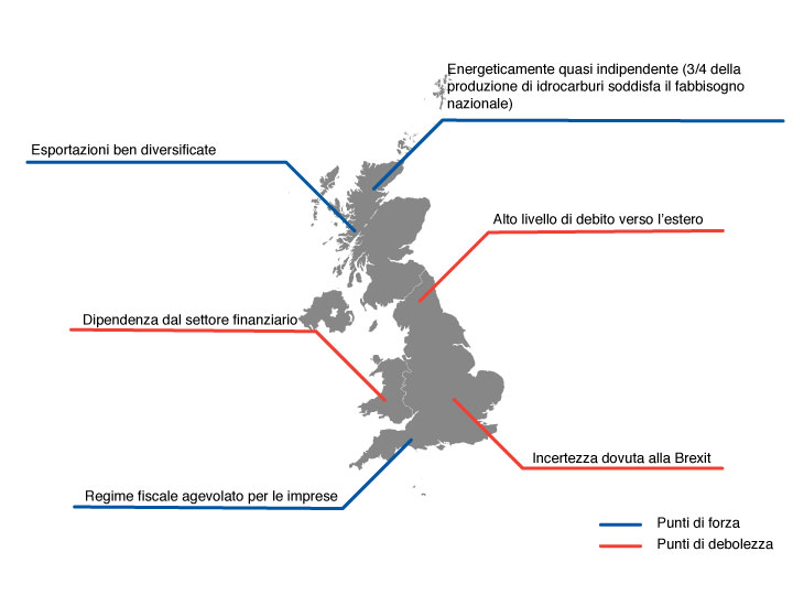 uk_map (1)