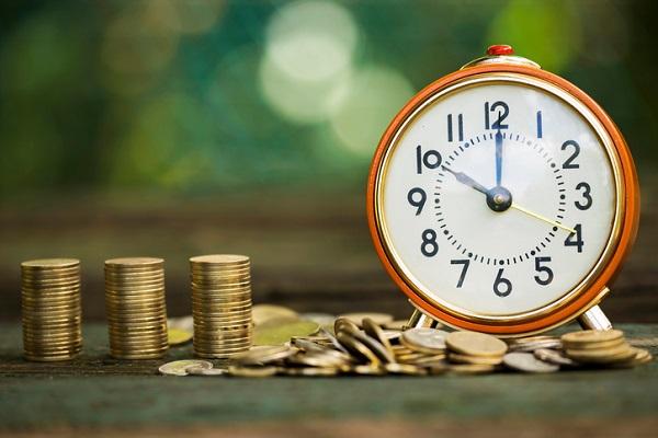 bonifico online banking pagare utenze