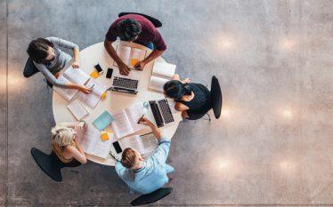 educazione istruzione università prodotto interno lordo