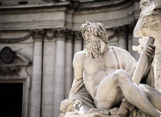 investimenti in italia rapporto consob 2017