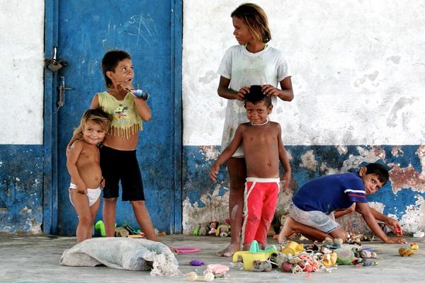 il venezuela fa default di nuovo
