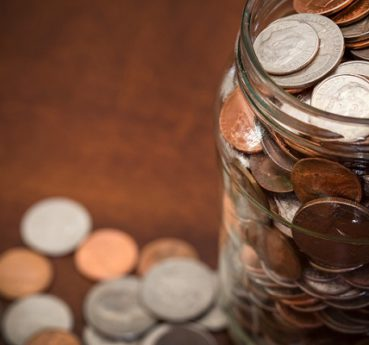 investire in bitcoin ethereum con ico