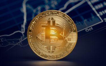 valore futures sul bitcoin