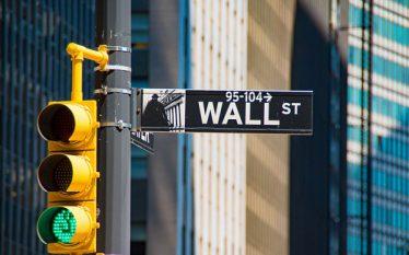 30 anni di performance dell'azionario USA