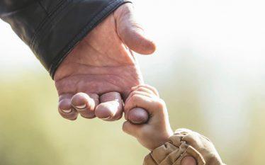 eta pensionabile in italia e assegni pensione