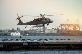 fondo comune per la difesa miliare europea occasione di investimento