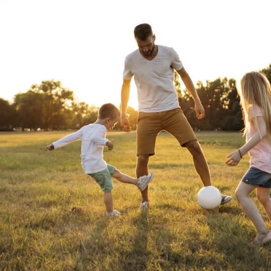 Investire per i figli con Advise Only