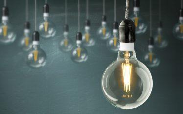fintech innovazione e sviluppo tecnologicod della finanza adviseonly