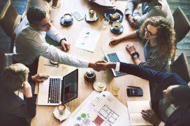 investimenti etici sostenibili attivita di engagement aziendale