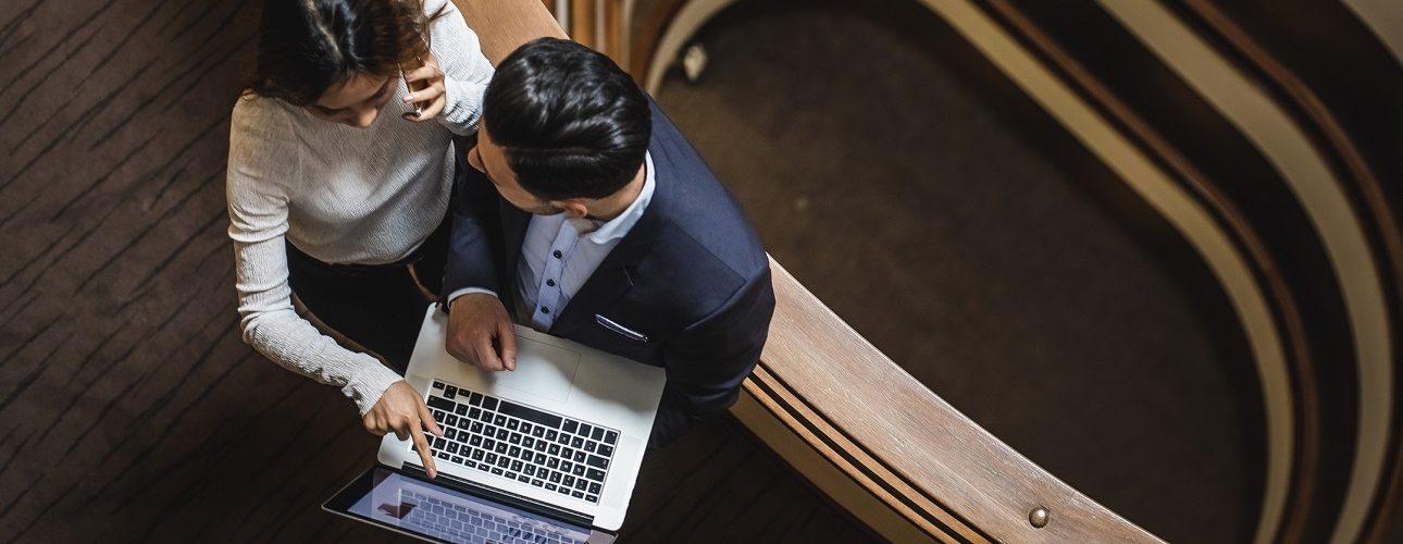 Quali sono le domande che qualunque risparmiatore dovrebbe fare al proprio consulente finanziario?