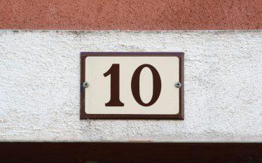 Le dieci domande da fare al consulente