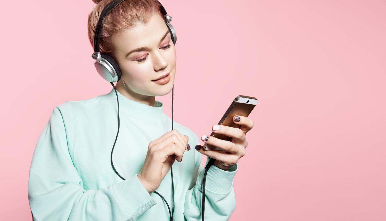 Spotify si quota in borsa conviene investire azioni