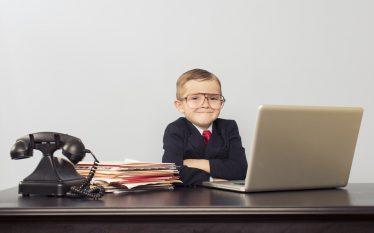 Un bravo consulente finanziario, per essere definito tale, dovrà porvi queste 10 domande