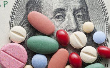 investire nel settore farmaceutico