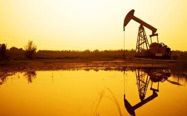 Tornano a crescere i prezzi delle materie prime come il petrolio