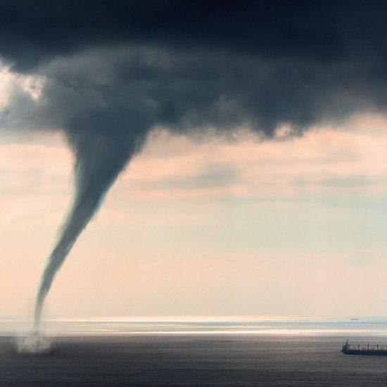 tempesta sui mercati finanziari nel nostro asset allocation di giugno