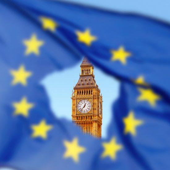 Come procede il passaggio verso la Brexit?