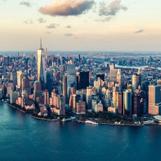 Gli ETF di UBS per investire nell'azionario USA