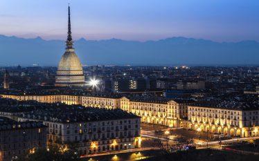 Il retroscena dietro all'ultima emissione obbligazionaria di Intesa San Paolo