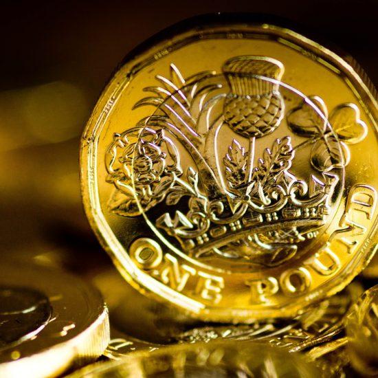 Che cos'è la moneta?