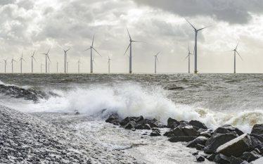 Emergenti in alto mare e l'Italia è ancora in un vortice di incertezza