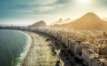 Investire nei mercati emergenti con gli ETF