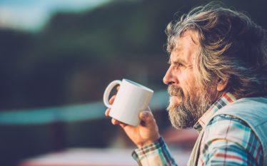 Quattro punti per migliorare il nostro sistema pensionistico
