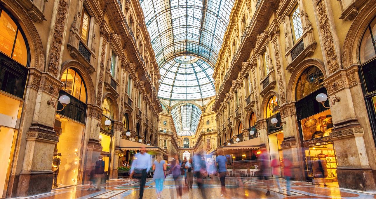 Le attitudini dei risparmiatori italiani