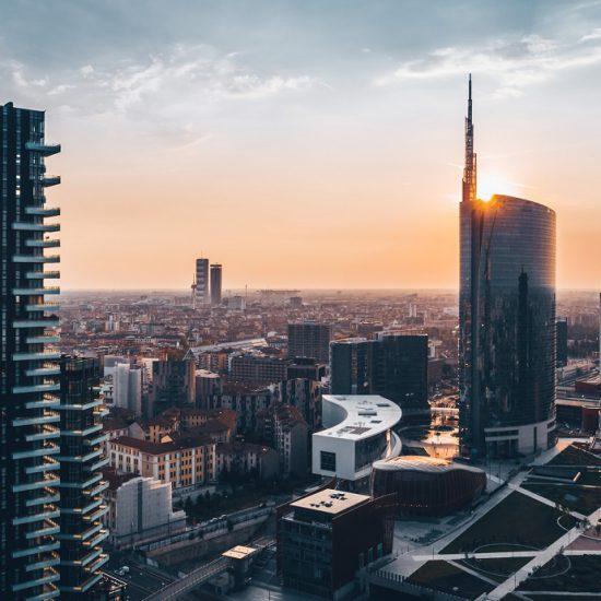 Le prospettive future del fintech in Italia