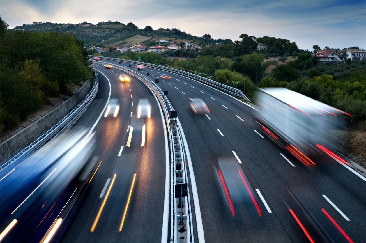 Investire nella parte breve della curva dei rendimenti italiana