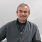 Corrado Griffa