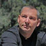 Raffaele Zenti
