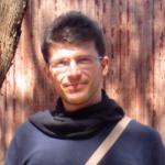 Stefano Colucci