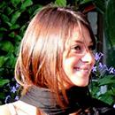 Vanessa Nardone