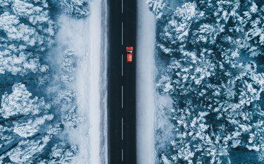 Asset Allocation di Dicembre e chiusura 2018