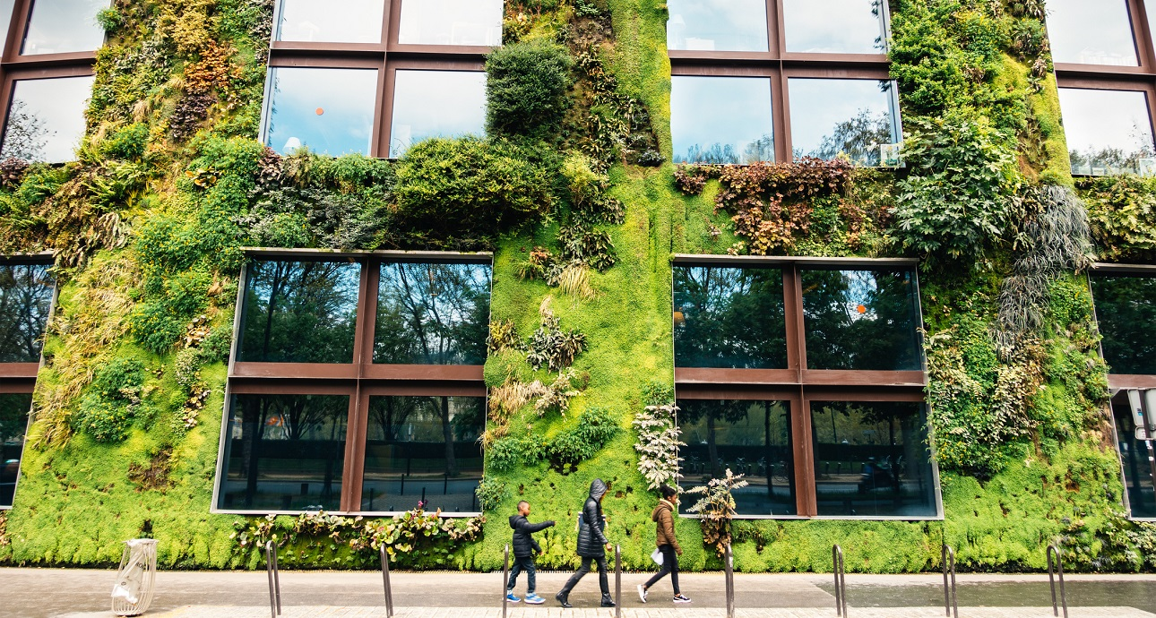 Tutto sugli investimenti sostenibili: non è solo moda