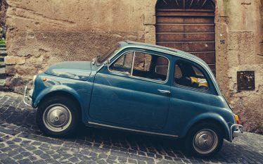 La nuova Legge di Bilancio mette i bastoni fra le ruote ai PIR