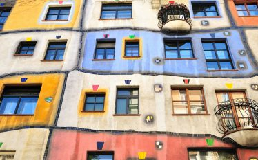 L'Euribor cambia volto e modifica lo scenario dei mutui italiano