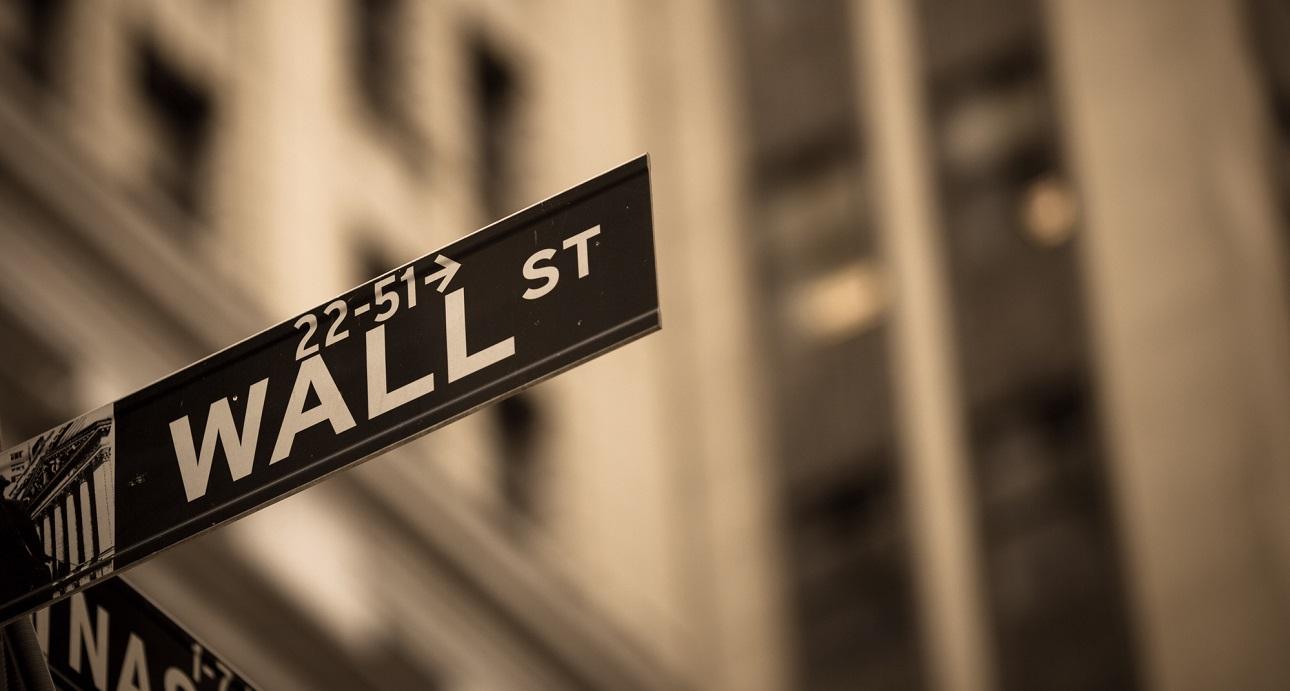 Anche quando i mercati vanno giù, ci sono sempre occasioni da poter cogliere