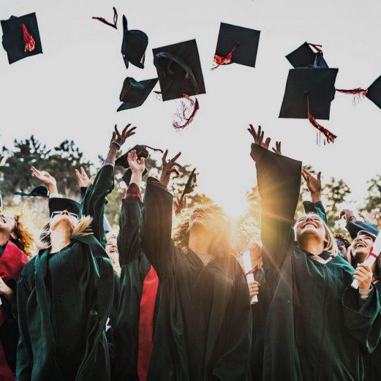 Quanto costa mantenere un figlio all'università?